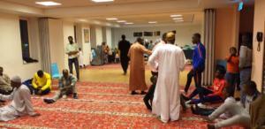 Wadata Iftar 1 juni 2019-10