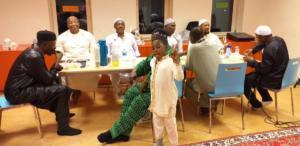 Wadata Iftar 1 juni 2019-2