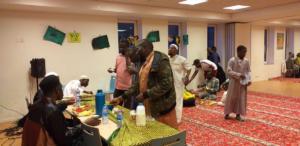 Wadata Iftar 1 juni 2019-5