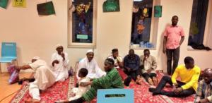 Wadata Iftar 1 juni 2019-6